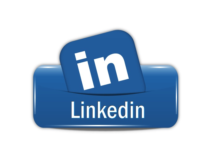 5 Secrets of Successful LinkedIn Fundraising