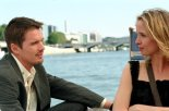 before_sunset_movie_image_ethan_hawke_julie_deply_02