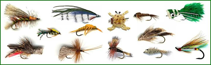 english-fly-fishing-shop-flies