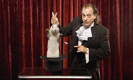 Magician-pulling-a-rabbit-001